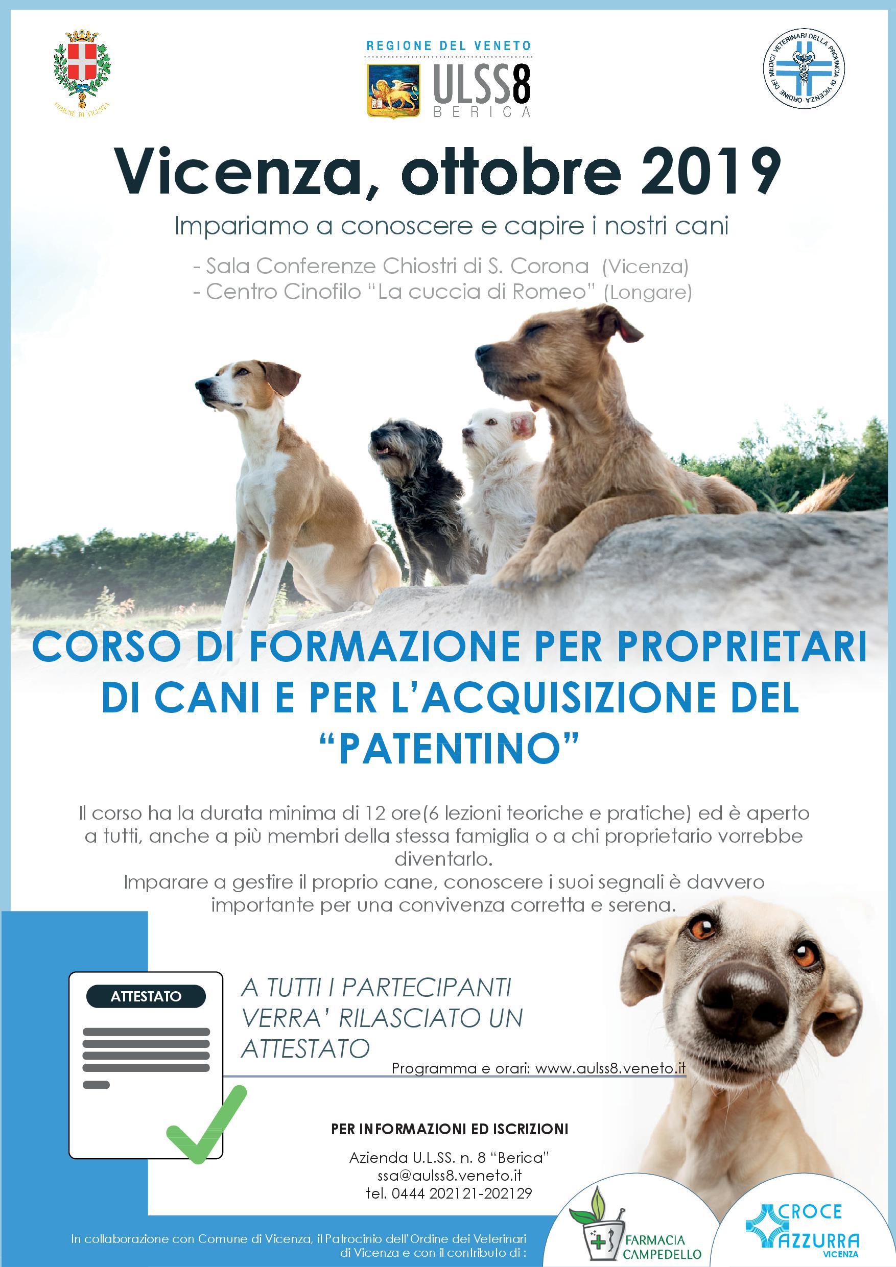 Calendario Podismo Veneto 2020.Comune Di Sarego